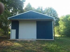 1000 ideas about 30x40 pole barn on pinterest pole barn With 30x40x14 pole barn