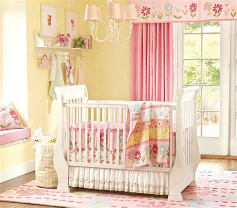 baby nursery bedding ideas interior decorating las vegas