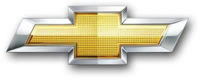 Chevrolet Logo Transpa...Chevy Logo Transparent Background