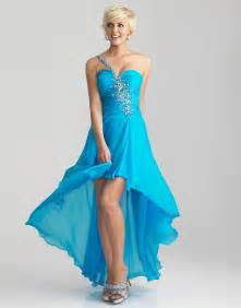 bridesmaid dresses turquoise turquoise prom dresses dressed up