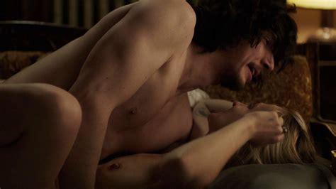 Nude Video Celebs Jemima Kirke Nude Girls S05e04 2016