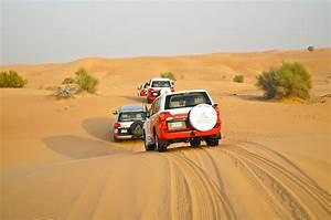 Jeep Safari Dubai : desert safari and dune bashing in dubai travel drink dine ~ Kayakingforconservation.com Haus und Dekorationen