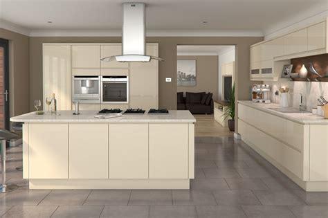 images kitchen tiles welford luca gloss alabaster kitchens buy 1817