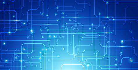 procurement    digital world arthur