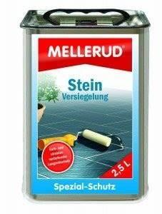 Stein Versiegelung Außen Test : steinversiegelung test testsieger 2017 top 5 ~ Watch28wear.com Haus und Dekorationen