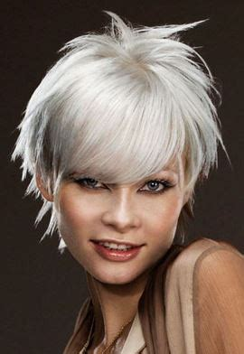 best home hair color for gray coverage best hair color for gray hair coverage dye at
