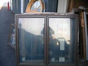 andersen casement windows ebay