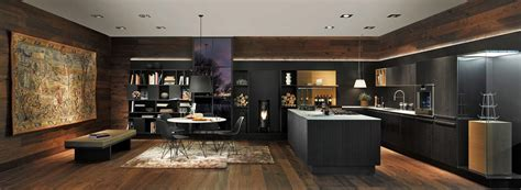 nolte cuisine stunning cucine moderne di lusso ideas skilifts us