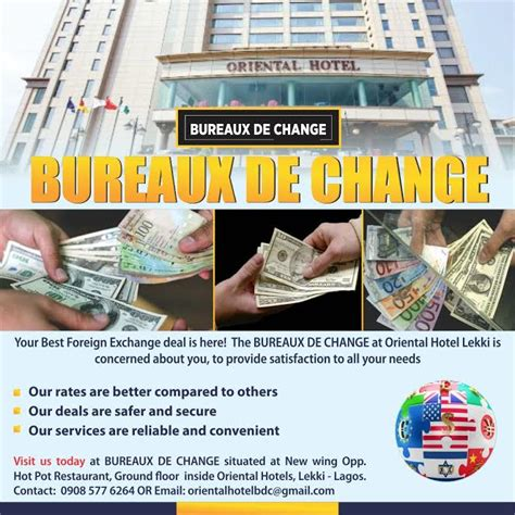 bureau change bastille bureau de change nigeria 28 images buhari describes