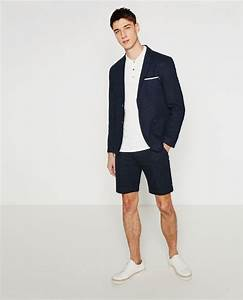 25 best ideas about costume homme zara on pinterest With costume homme carreaux