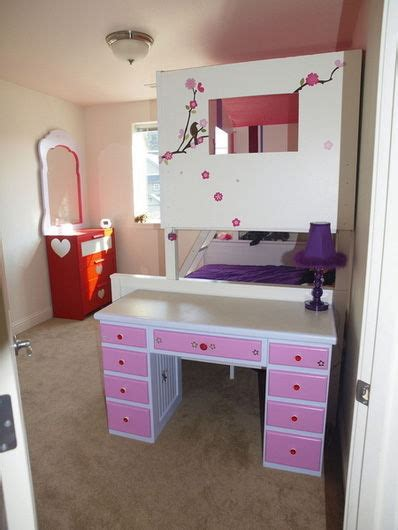 chambre couture pas de couture juste la chambre de ma miss deleane