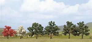 Bäume Verschneiden Obstbäume : 2 bl tenb ume obstb ume ausgestaltung b ume katalog ~ Lizthompson.info Haus und Dekorationen