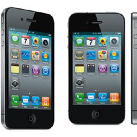 access wireless phones cell phones access cell phones acc