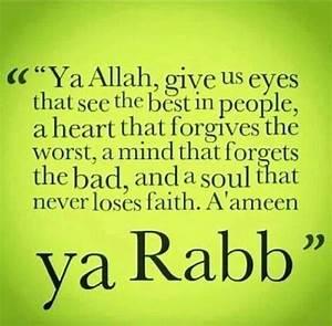 Eid milad un nabi essay