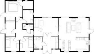 floor plan house house floor plans roomsketcher