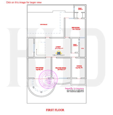 design plans stylish indian home design and free floor plan kerala