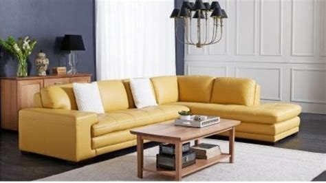 ed by furniture best 25 lounge suites ideas on sofa for room 7029