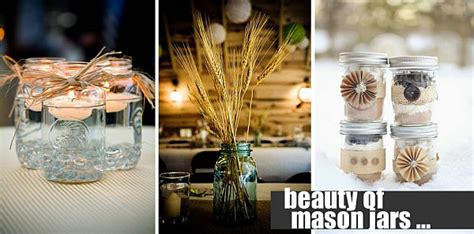 Decorating Ideas Glass Jars by Diy Jar Design Decorating Ideas