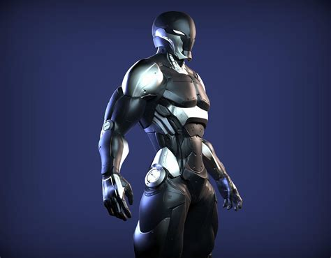 Browse millions of popular fortnite wallpapers and ringtones on zedge and. Fortnite Skin Wallpapers - Wallpaper Cave