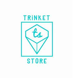 Etsy Resolution: Trinket Store | 2craftand2create