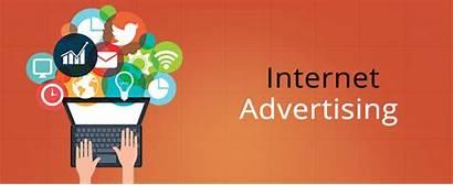 Advertising Internet Web Asd Advertisements Administrations Motivations