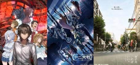 anime genre mystery school terbaik 37 rekomendasi anime terbaik 2017 dengan rating tinggi