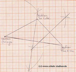 Schnittpunkt Zweier Parabeln Berechnen : kreisberechnung fl cheninhalt umfang eines kreis berechnen aufgaben mit l sung ~ Themetempest.com Abrechnung