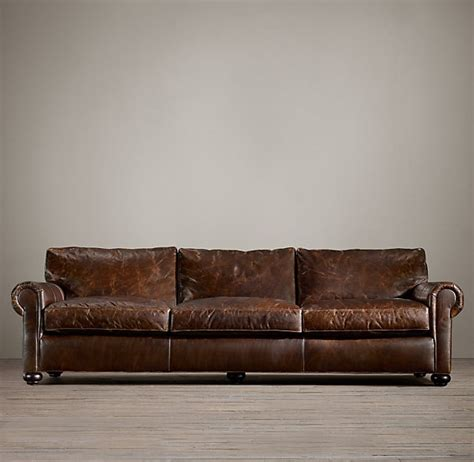 Restoration Hardware Lancaster Sofa Manufacturer by Pin By David Rempel On Inspirations
