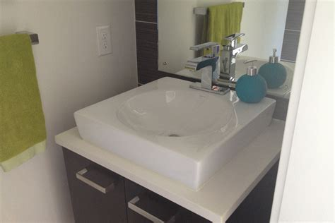 bathroom sinks for sale sale of used bathroom sinks useful reviews of shower