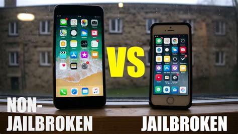 jailbroken jailbroken iphone apple electra
