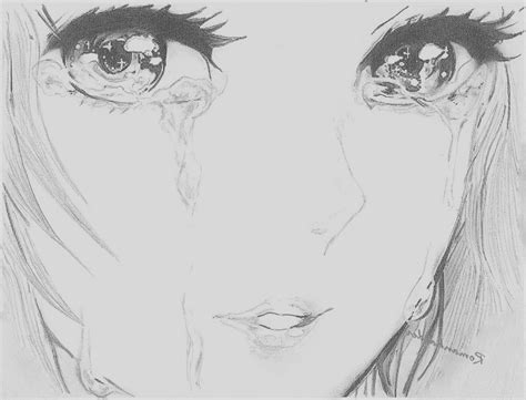 Best Anime Drawings Pencil Drawing Beautiful Anime Pencil Drawing Beautiful Anime Drawings 17