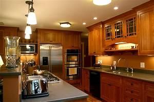 Kitchen remodeling alexandria va decor ideasdecor ideas for Alexandria va bathroom remodeling