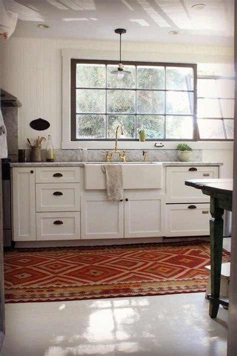 kitchen no backsplash kitchen no cabinets backsplash idea
