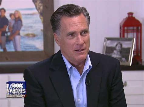 Mitt Romney Intrade Bets Cost Millions  Business Insider