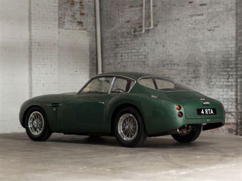 We're sorry. | Aston martin db4, Aston martin cars, Aston ...
