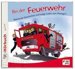 Was Ist Was Dvd Feuerwehr : kinder cd s und dvd s ~ Kayakingforconservation.com Haus und Dekorationen