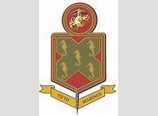 5th Marine Regiment United States Wikipedia