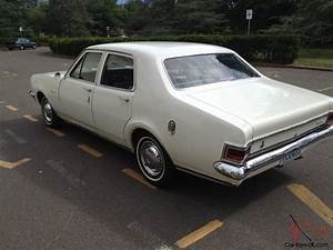 Act Automobile : holden hg kingswood 1970 in campbell act ~ Gottalentnigeria.com Avis de Voitures