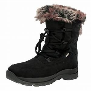 Bottes De Pluie Femme Decathlon : chaussure neige femme decathlon ~ Melissatoandfro.com Idées de Décoration