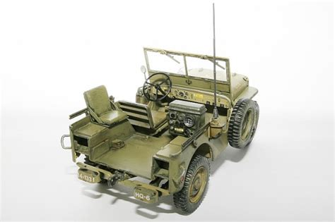 willys jeep bausatz willys jeep italeri 1 24 mohammad adl
