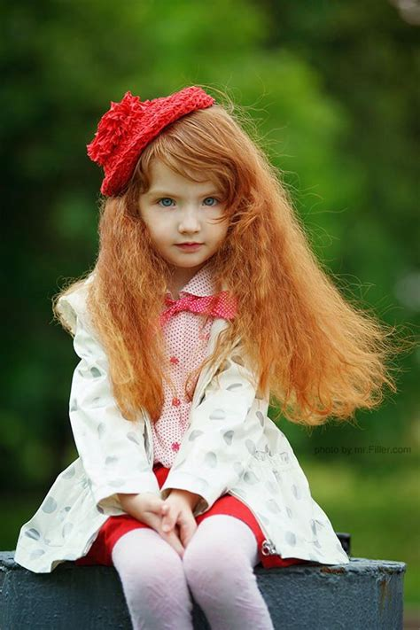 333 Best Images About Ginger On Pinterest