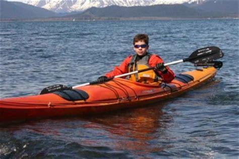 Best Beginner Boat To Buy by Recreational Kayak Reviews 10 Best Recreational Kayaks