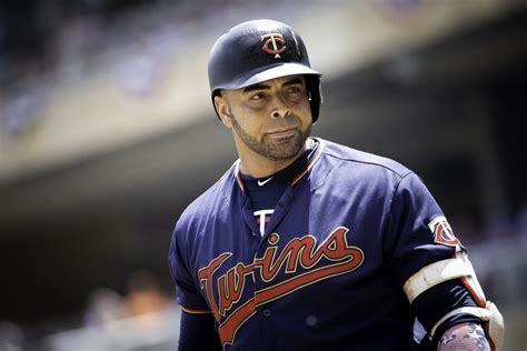 Nelson Cruz's mad dash helps Twins take series in Detroit ...