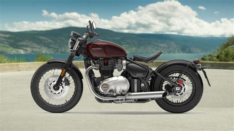 Bobber Photos , Pictures (pics), Wallpapers