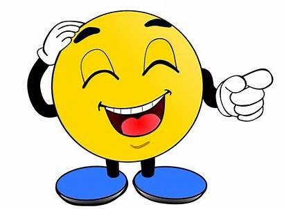 Smiley Laugh Humor Fun Joy Pixabay Animation