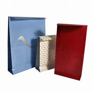 Pochette Cadeau Papier : pochettes cadeau personnalis es en papier ~ Teatrodelosmanantiales.com Idées de Décoration
