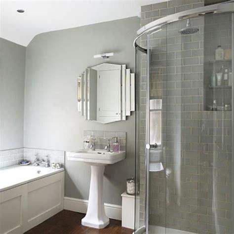 bathroom mirror ideas for a small bathroom deco bathrooms in 23 gorgeous design ideas rilane