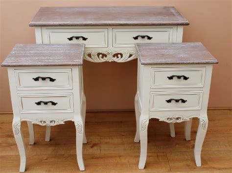 @uk Cheap Price Provence French Country Style Antique