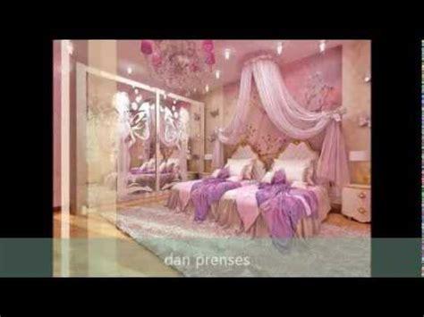 les chambre best bedrooms les plus belles chambres 224 coucher