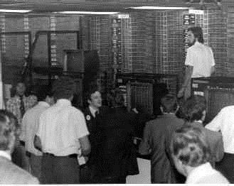 stock broker nz history asx